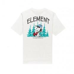 Element Peanuts Good Times