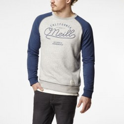 O'Neill LM PCH Crew Sweater
