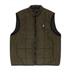 Element Wofe Vest