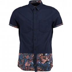 O'Neill LM Okanda Shirt